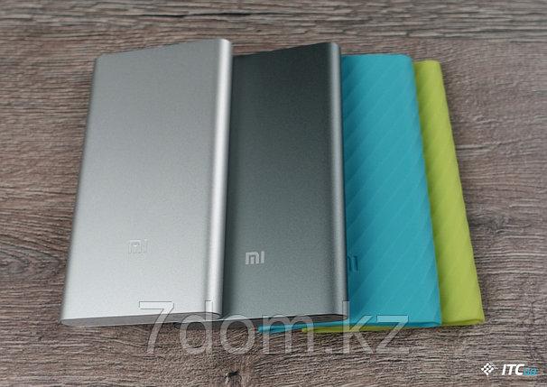 Xiaomi PowerBank mAh 2 10 000, фото 2