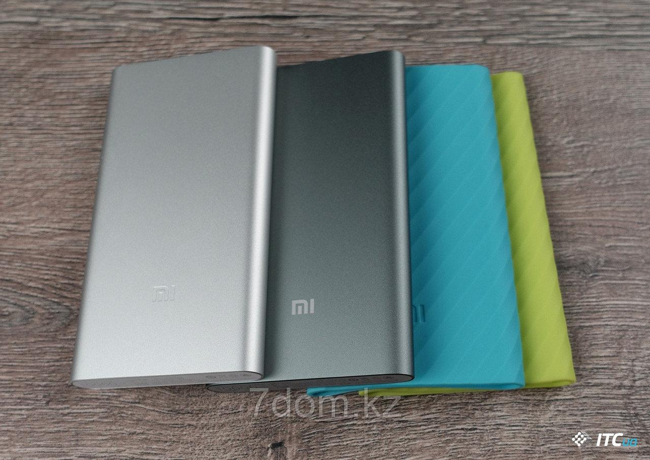 Xiaomi PowerBank mAh 2 10 000
