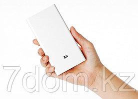 Xiaomi mi power bank 20000 mah 2