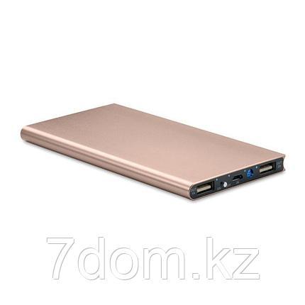 Зарядное устройство / Power bank 8000 mAH, фото 2