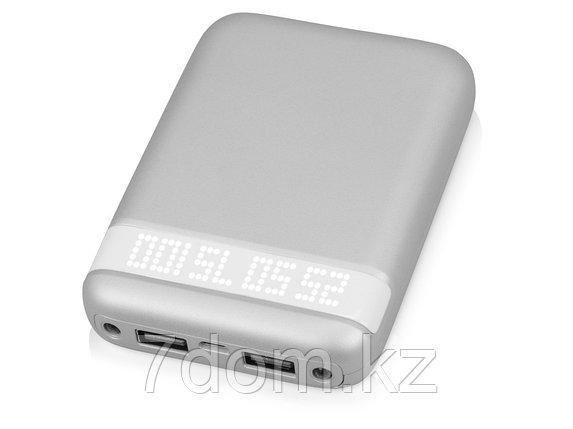 Портативное зарядное устройство / Power bank 10000 mAH, фото 2