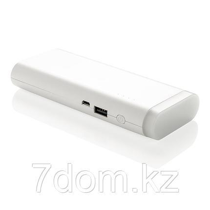 Power bank 10000 mAh, фото 2