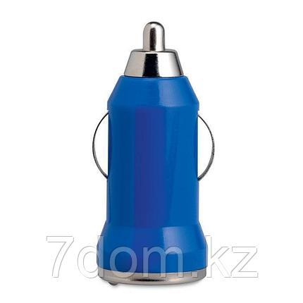USB адаптер для автомобиля, фото 2
