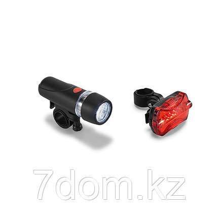 Набор ламп для велосипедов, фото 2