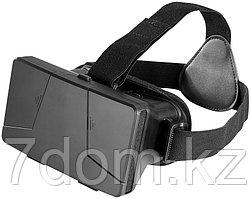 Очки для виртуальной реальности