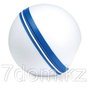 Раскладные колонки для плеера в форме шара, фото 2