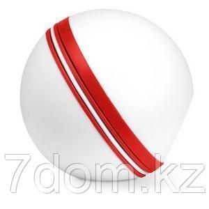 Раскладные колонки для плеера в форме шара