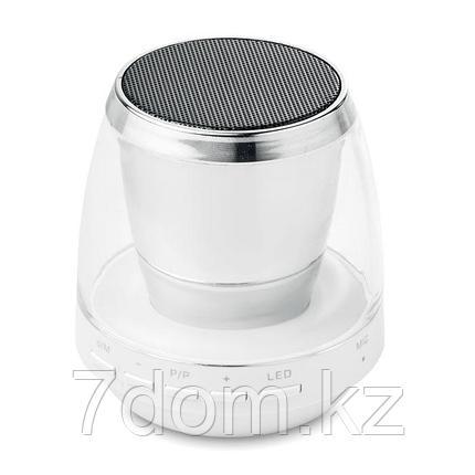 Колонка Bluetooth и аудио плеер 2 в 1, фото 2