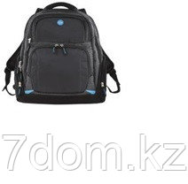 Рюкзак для ноутбука, фото 2