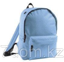 Рюкзак из полиэстера 600 D, фото 2