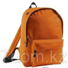 Рюкзак из полиэстера 600 D