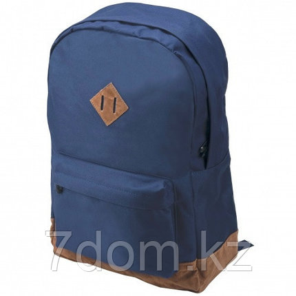 Рюкзак для ноутбука 15,6, фото 2