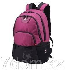 Рюкзак для ноутбука 16, фото 2