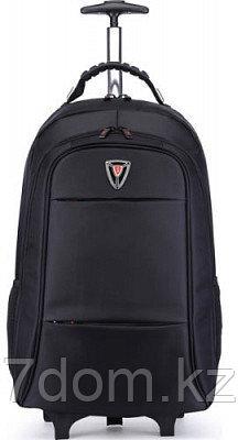 Рюкзак для ноутбука для 17