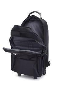 Рюкзак для ноутбука для 17, фото 2