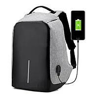 Рюкзак для ноутбука Bobby style