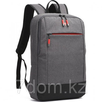 Рюкзак для 16  , фото 2
