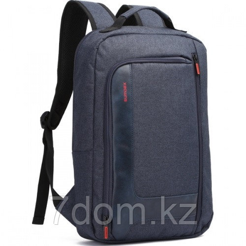 Рюкзак для 16