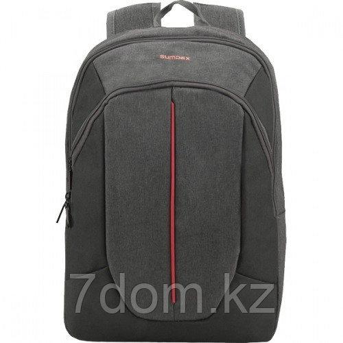 Рюкзак для 15