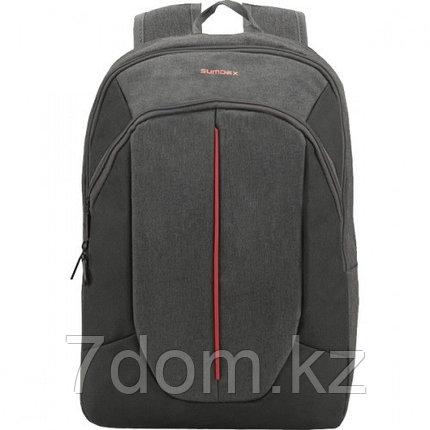 Рюкзак для 15 , фото 2