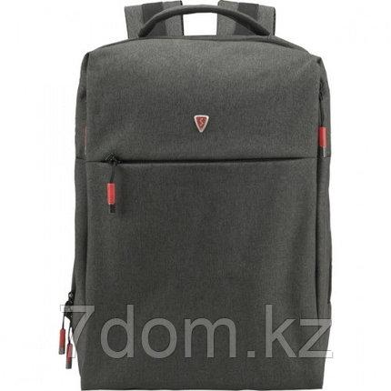 Рюкзак для ноутбука 16  , фото 2