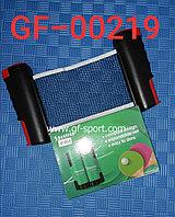 Сетка для настольного тенниса 00219