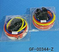 Эспандер плечевой резиновый 00344Z