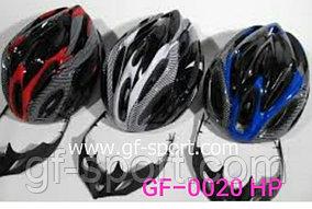 Шлем защитный 0020HP