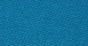 Сукно  Manchester Electric Blue, 1.98м. (60% шерсть, 40% нейлон)