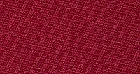 Сукно Manchester Royal Red, 1.98м. (60% шерсть, 40% нейлон)