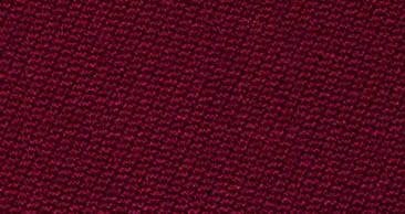 Сукно  Manchester Burgundy, 1.98м. (60% шерсть, 40% нейлон)