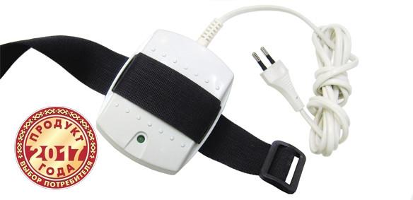 Аппарат магнитной терапии - фото 1