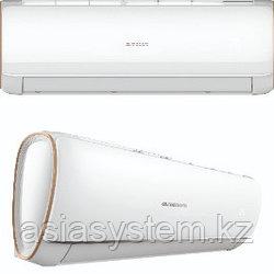 ALMACOM серия DIAMOND ACH - 07 D настенный кондиционер сплит система (18-20 m²)
