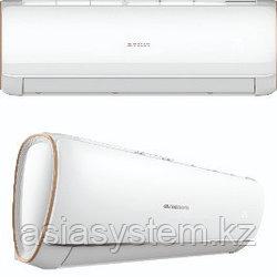 ALMACOM серия DIAMOND ACH - 09 D настенный кондиционер сплит система (20-25 m²)