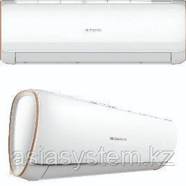 ALMACOM серия DIAMOND ACH - 18 D настенный кондиционер сплит система (50-55 m²)