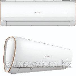 ALMACOM серия DIAMOND ACH - 24 D настенный кондиционер сплит система (65-70 m²)