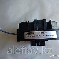 Регулятор напряжения Valeo 14V, YV1925, фото 3