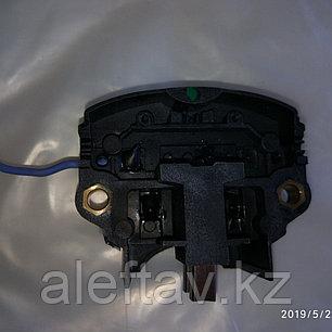 Регулятор напряжения Valeo 14V, YV1925, фото 2