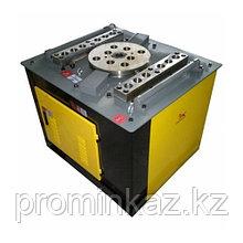 Станок для гибки арматуры до 40 мм GW40