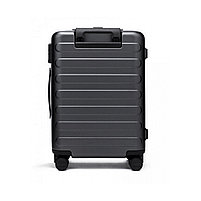 "Чемодан Xiaomi 90 Points Seven Bar Suitcase 20"" Черный, фото 3"