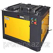 Станок для гибки арматуры до 42 мм GW40А (Автомат)