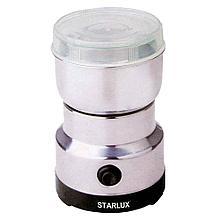 Кофемолка Starlux