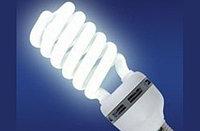 Экономная светодиодная лампа 36 w, фото 4