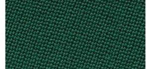 Сукно Iwan Simonis 760 Yellow green, 1.95м. (70% шерсть, 30% нейлон)