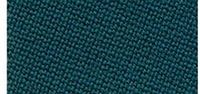 Iwan Simonis 760 Blue green, 1.95м. (70% шерсть, 30% нейлон)
