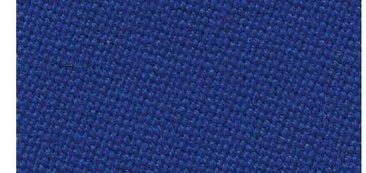 Сукно Iwan Simonis 760 Royal Blue, 1.95м. (70% шерсть, 30% нейлон)