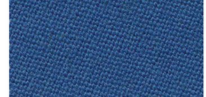 Сукно Iwan Simonis 760 Electric Blue, 1.95м. (70% шерсть, 30% нейлон)