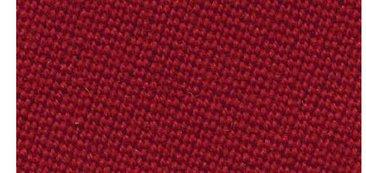 Сукно Iwan Simonis 760 Red, 1.95м. (70% шерсть, 30% нейлон)