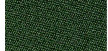 Iwan Simonis 760 English Green, 1.95м. (70% шерсть, 30% нейлон)