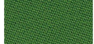 Сукно Iwan Simonis 760 Apple Green, 1.95м. (70% шерсть, 30% нейлон)